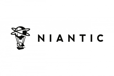 06-12-2019-niantic-collabore-avec-qualcomm-technologies-pour-acc-eacute-eacute-rer-software-rsquo-hardware-eacute-alit-eacute-augment-eacute